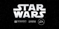 خالقین Titanfall مشغول ساخت یک بازی Star Wars هستند