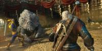 تماشا کنید: گرافیک Blood And Wine به نمایش Witcher 3 در E3 2014 نزدیک است