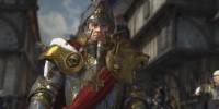 تماشا کنید: نگاهی به اژدهای Chaos در بازی Total War: Warhammer