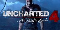 امتیازات Uncharted 4: A Thief's End   اثری خارق العاده از سوی ناتیداگ