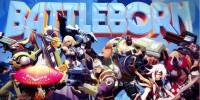 بخش چند نفره بازی Battleborn به صورت رایگان در دسترس قرار گرفت