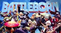 گزارشی حاکی از رایگان شدن بازی Battleborn است اما سازنده این موضوع را انکار کرده است
