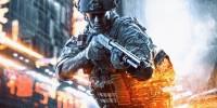 تماشا کنید: بستههای الحاقی Battlefield 4 و Hardline بهمدت محدودی رایگان شدند