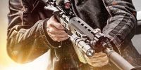 Battlefield Hardline – محتوای Getaway برروی ایکسباکس وان رایگان شد