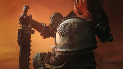توسعهدهندگان Dawn of War 3 اطلاعات تازهای از عملکرد این عنوان انتشار دادهاند