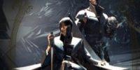 Dishonored 2 – توضیحات سازندگان در رابطه با سیستم آشوب و پایانها