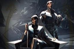 تصاویر هنری جدید Dishonored 2 بسیار زیبا بهنظر میرسند