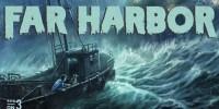 تماشا کنید: تاریخ انتشار محتوای دانلودی Far Harbor برای Fallout 4 مشخص شد