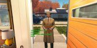 یکی از بهترین مادهای رایانه های شخصی بازی Fallout 4 برای ایکس باکس وان عرضه خواهد شد