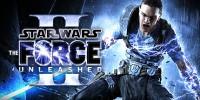 دو بازی اکس باکس ۳۶۰ دیگر برای اکس باکس وان به مناسب روز Star Wars معرفی شدند