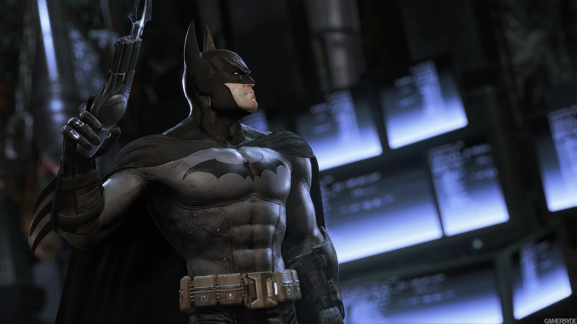 image_batman_return_to_arkham-31782-3591_0001