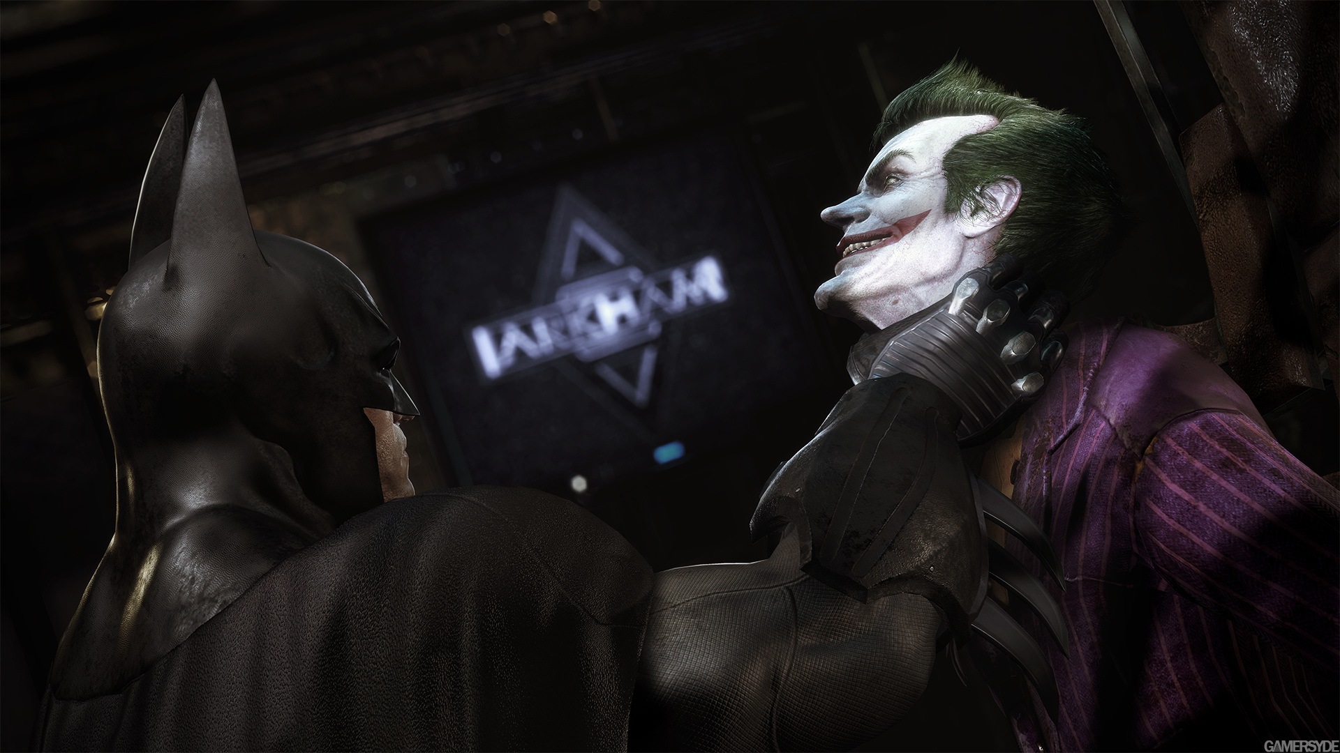 image_batman_return_to_arkham-31782-3591_0002