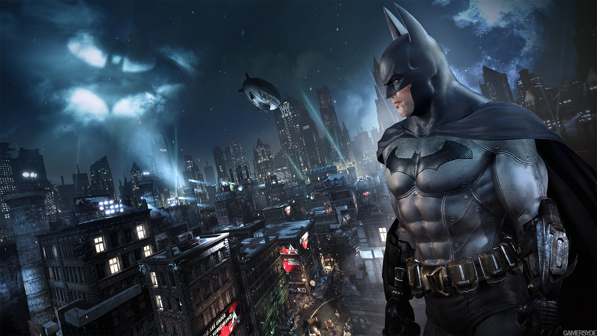 image_batman_return_to_arkham-31783-3591_0001