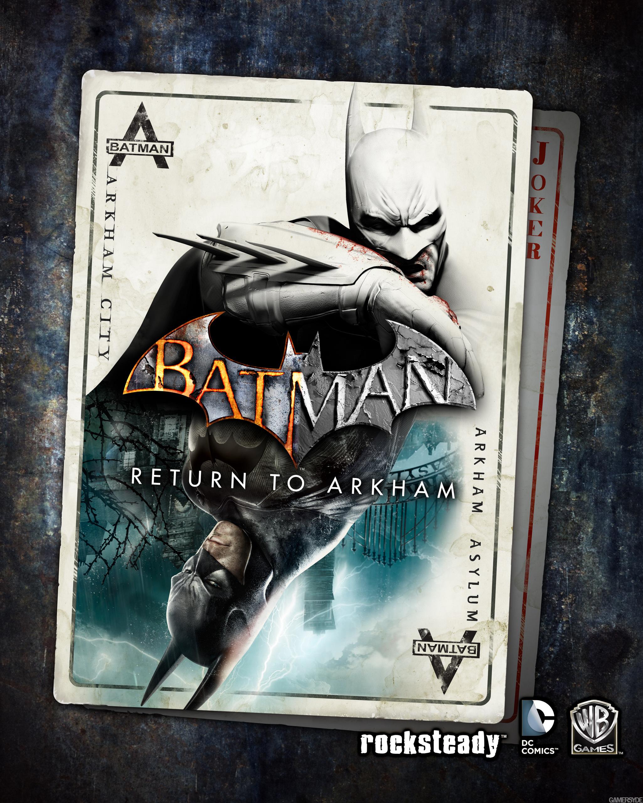 image_batman_return_to_arkham-31785-3591_0001