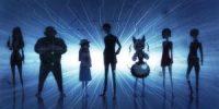 عرضه Steins;Gate 0 برای پلی استیشن ۴ و پلی استیشن ویتا در اروپا
