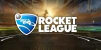Rocket League هم اکنون دارای ۱۵ میلیون کاربر است
