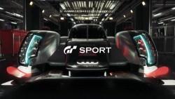 بتا Gran Turismo Sport لغو شد