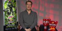 پوشش خبری زنده یوتیوب از کنفرانسهای خبری E3