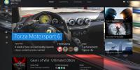 ایکسباکس وان – بخشهای My Games و Apps بهزودی تغییراتی خواهند کرد
