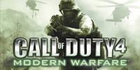 اکتیویژن مدعی است که Call of Duty: Infinite Warfare ارزشی بی همتا را در سری ارائه می کند