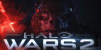 Gamescom 2016 | کریتیو اسمبلی جزئیات جدیدی در مورد بازی Halo Wars 2 اعلام کرد + تریلری از حالت چندنفره