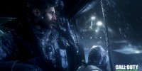 Call of Duty 4: Modern Warfare Remastered – تایید دو نقشه دیگر برای بخش چندنفره