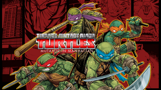 teenage-mutant-ninja-turtles-mutants-in-manhattan-listing-thumb-01-ps4-us-14jan16