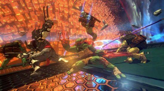 teenage-mutant-ninja-turtles-mutants-in-manhattan-screenshots-2-700x389.jpg.optimal