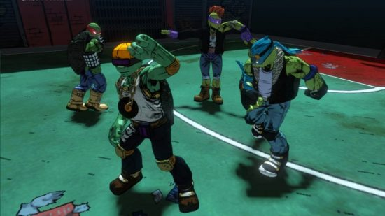 teenage_mutant_ninja_turtles_muntants_in_manhattan-1-1152x648