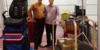 ایران به جمع تولیدکنندگان تجهیزات واقعیت مجازی پیوست