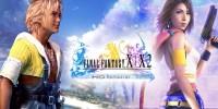 Final Fantasy X/X-2 HD Remaster احتمالا به زودی در استیم منتشر می شود