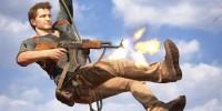 با تصاویر جدیدی از عنوان Uncharted 4: A Thief's End با ما همراه باشید