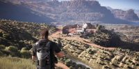 E3 2016 | ده دقیقه از گیمپلی جذاب Ghost Recon Wildlands