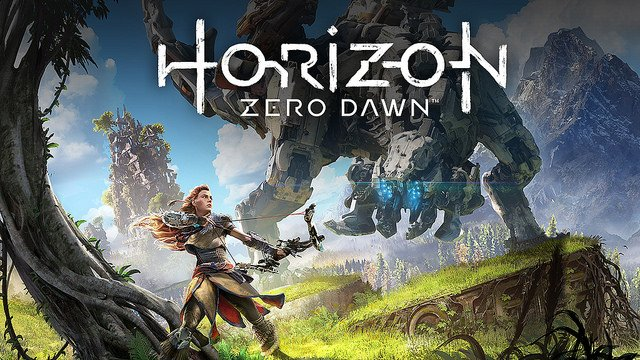 بزرگی و وسعت Horizon: Zero Dawn دلیل تاخیر در عرضه آن است