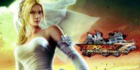 بخش تکنفره Tekken 7 تجربه شایستهای خواهد داشت