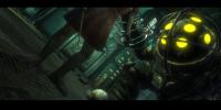 نسخههای بازسازیشدهی Bioshock 1 و Bioshock 2 تا نرخ فریم ۶۰بر ثانیه و کیفیت ۱۰۸۰p اجرا میشوند
