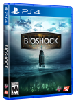 ۳۰۸۸۱۸۲-۲kgmkt_bioshock_the_collection_ps4_fob_3d_left