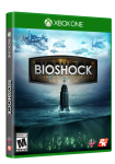 ۳۰۸۸۱۸۴-۲kgmkt_bioshock_the_collection_xb1_fob_3d_left