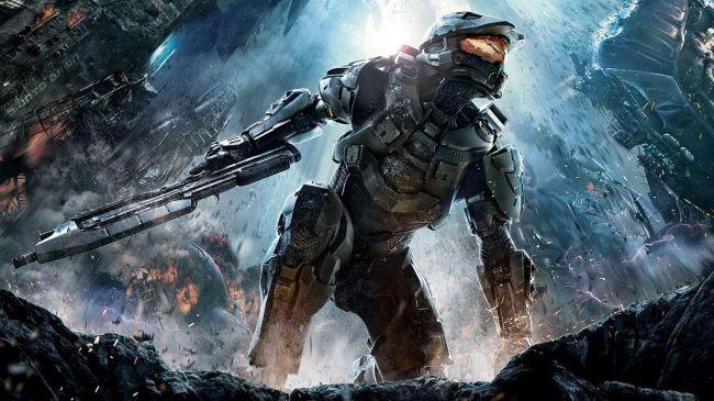 E3 2016  احتمال عرضه بازی Halo 6 برروی ویندوز ۱۰وجود دارد