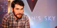 توسعه دهنده No Man's Sky از سه سال درگیری حقوقی بر سر نام این بازی می گوید