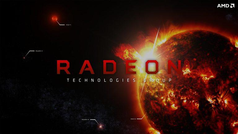 تمامی شایعات مربوط به AMD Radeon RX 480 را در اینجا مطالعه کنید