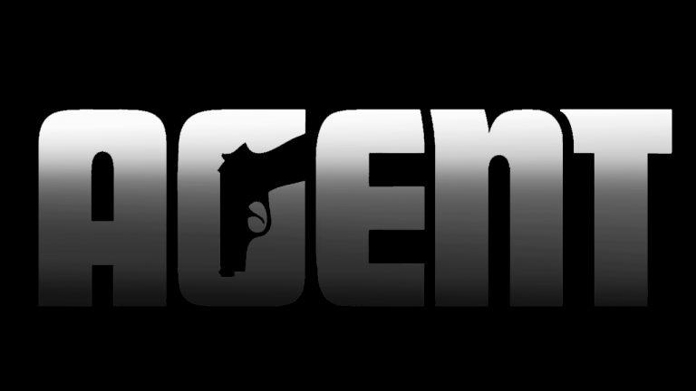 Take-Two نام تجاری Agent را یک هفته قبل E3 تمدید کرد