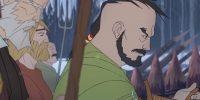 محتوای الحاقی جدید بازی Banner Saga 2 هماکنون در دسترس قرار دارد