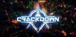 فیل اسپنسر: توسعه Crackdown 3 بهخوبی پیش میرود