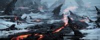 DOW3-Concept-Acheron-4_1464004653