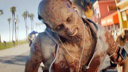 دیپ سیلور: توسعه Dead Island 2 بهصورت فوقالعادهای پیش میرود