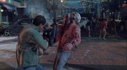 Dead-Rising-4-feature