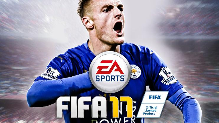 E3 2016 | تریلر جدید FIFA 17 بخش داستانی را نشان میدهد