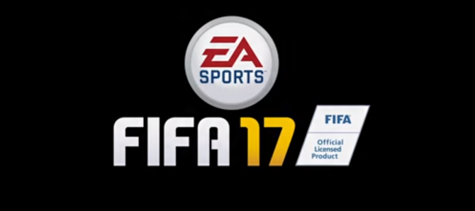 FIFA-17-ds1-670x298-constrain