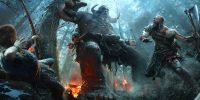 God of War فاقد بخش چندنفره خواهد بود